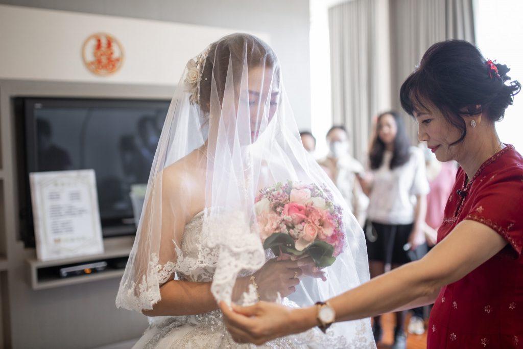 1010B 077 台中婚錄推薦【CmiChang張西米】 彼查庫柏婚禮錄影團隊