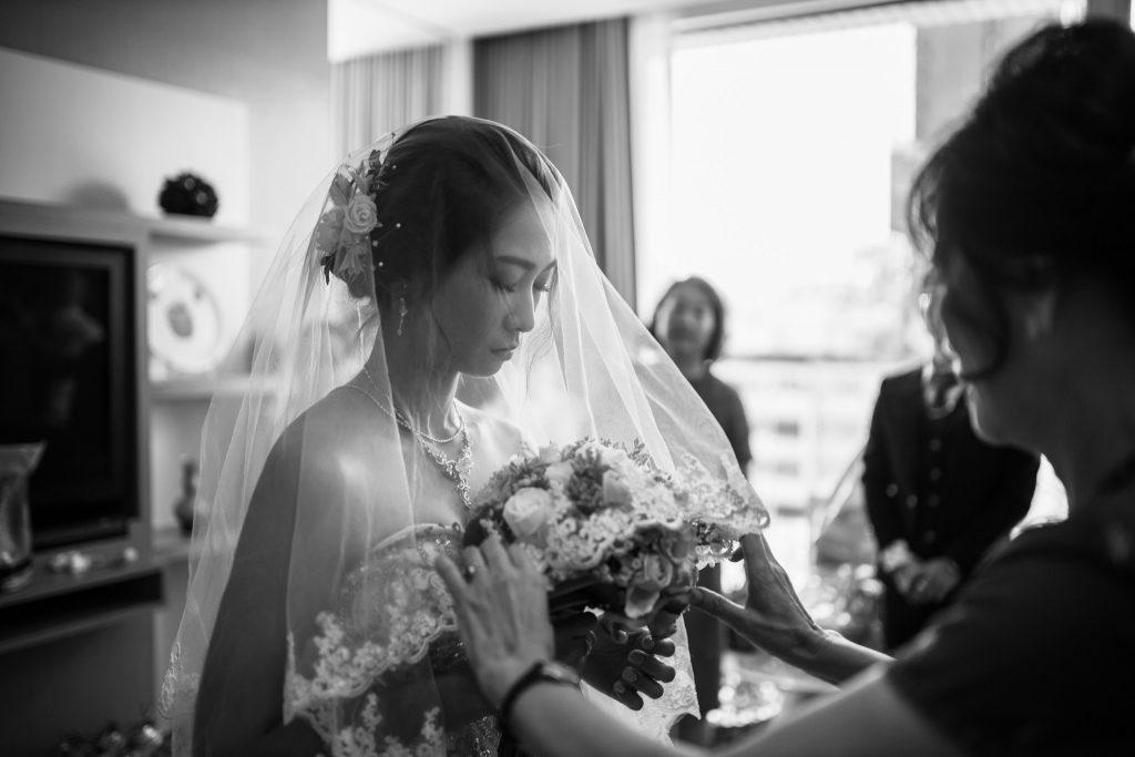 1010B 078 台中婚錄推薦【CmiChang張西米】 彼查庫柏婚禮錄影團隊