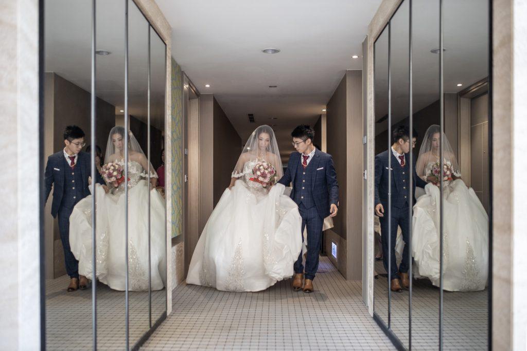 1010B 079 台中婚錄推薦【CmiChang張西米】 彼查庫柏婚禮錄影團隊