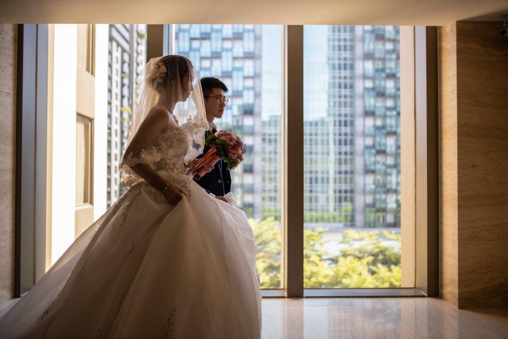1010B 081 台中婚錄推薦【CmiChang張西米】 彼查庫柏婚禮錄影團隊