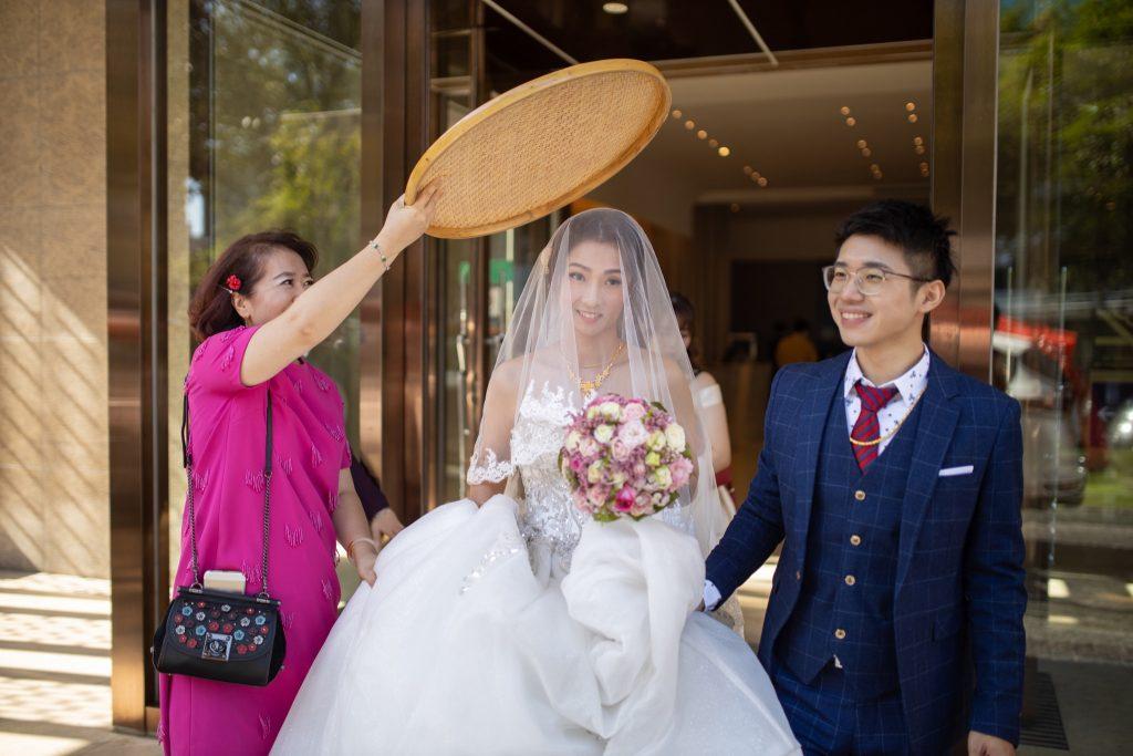 1010B 082 台中婚錄推薦【CmiChang張西米】 彼查庫柏婚禮錄影團隊