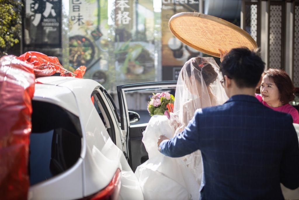 1010B 083 台中婚錄推薦【CmiChang張西米】 彼查庫柏婚禮錄影團隊