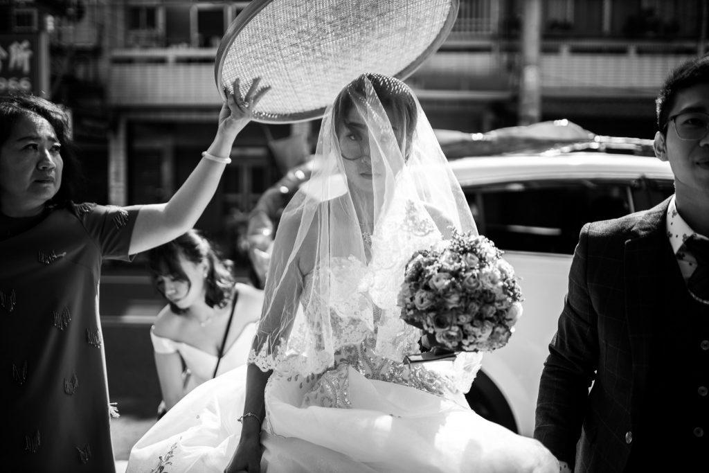 1010B 087 台中婚錄推薦【CmiChang張西米】 彼查庫柏婚禮錄影團隊
