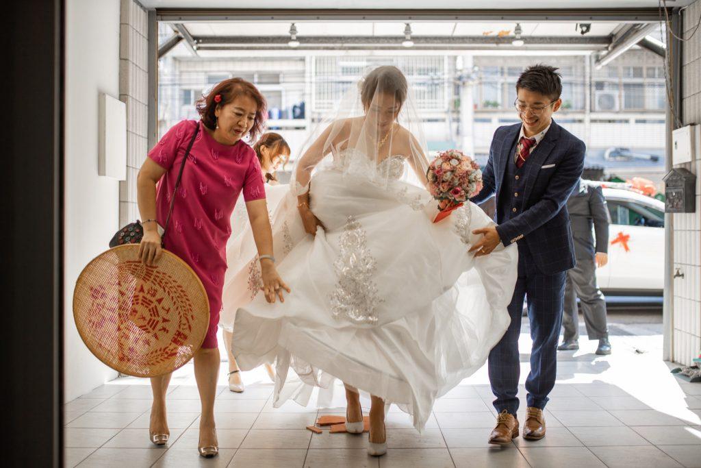 1010B 089 台中婚錄推薦【CmiChang張西米】 彼查庫柏婚禮錄影團隊