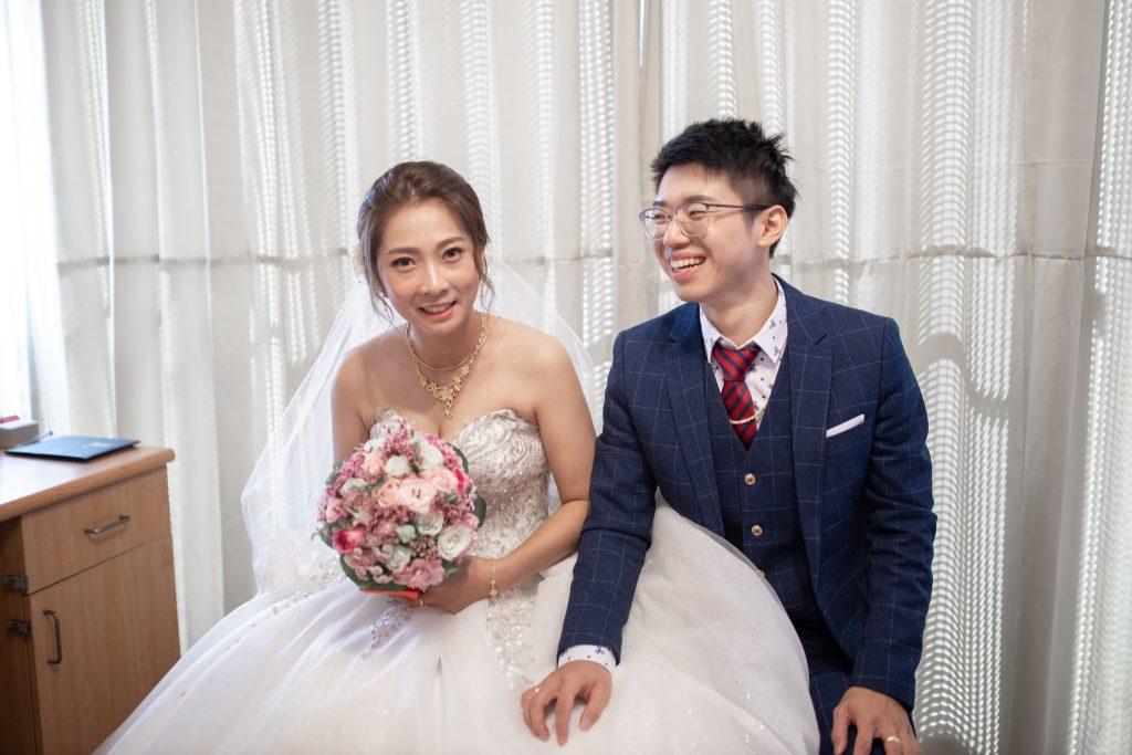 1010B 091 台中婚錄推薦【CmiChang張西米】 彼查庫柏婚禮錄影團隊
