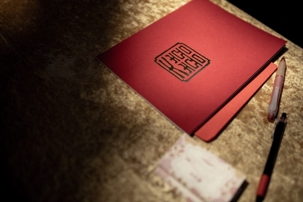 1010B 095 台中婚錄推薦【CmiChang張西米】|彼查庫柏婚禮錄影團隊