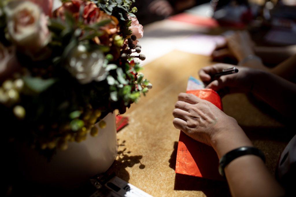 1010B 096 台中婚錄推薦【CmiChang張西米】|彼查庫柏婚禮錄影團隊