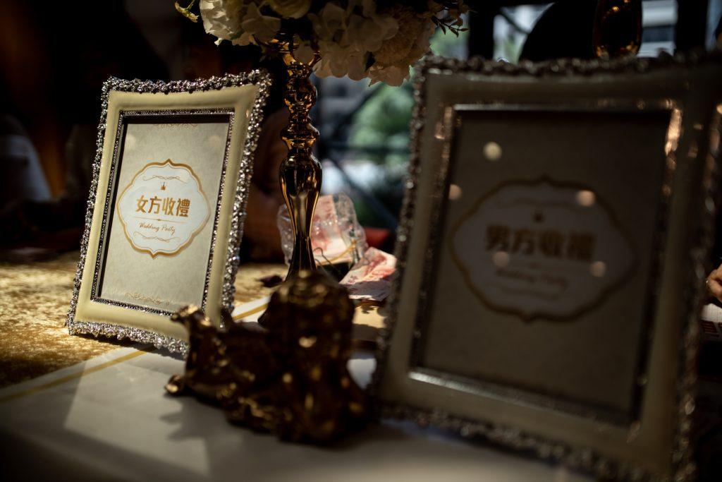 1010B 097 台中婚錄推薦【CmiChang張西米】|彼查庫柏婚禮錄影團隊