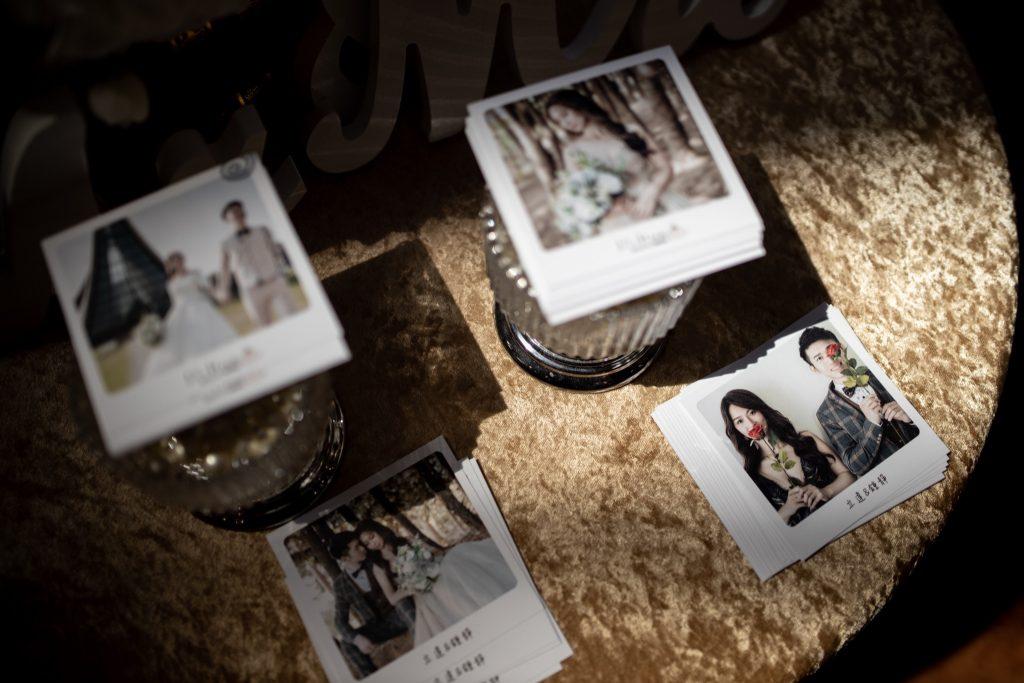 1010B 098 台中婚錄推薦【CmiChang張西米】 彼查庫柏婚禮錄影團隊