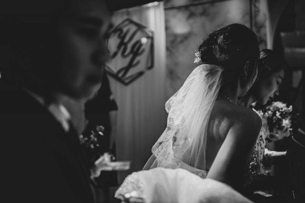 1010B 099 台中婚錄推薦【CmiChang張西米】 彼查庫柏婚禮錄影團隊