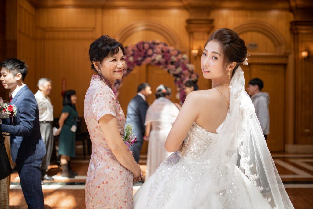 1010B 100 台中婚錄推薦【CmiChang張西米】 彼查庫柏婚禮錄影團隊