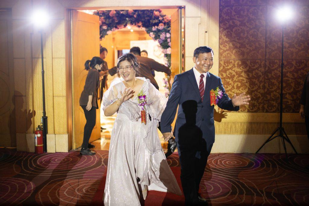 1010B 101 台中婚錄推薦【CmiChang張西米】 彼查庫柏婚禮錄影團隊