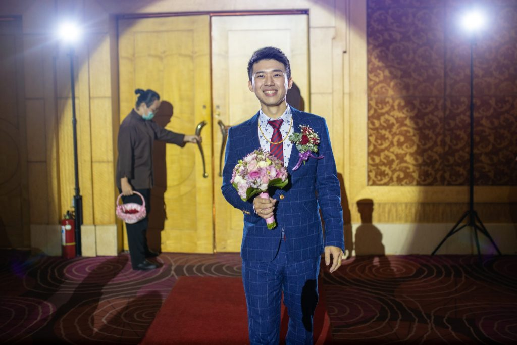 1010B 102 台中婚錄推薦【CmiChang張西米】 彼查庫柏婚禮錄影團隊
