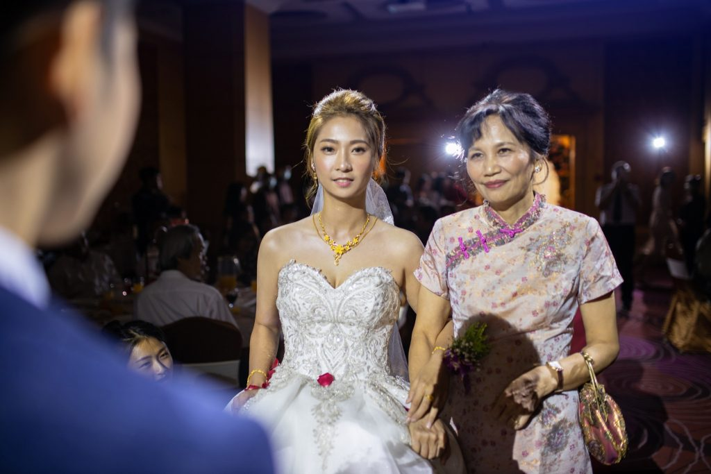 1010B 104 台中婚錄推薦【CmiChang張西米】 彼查庫柏婚禮錄影團隊