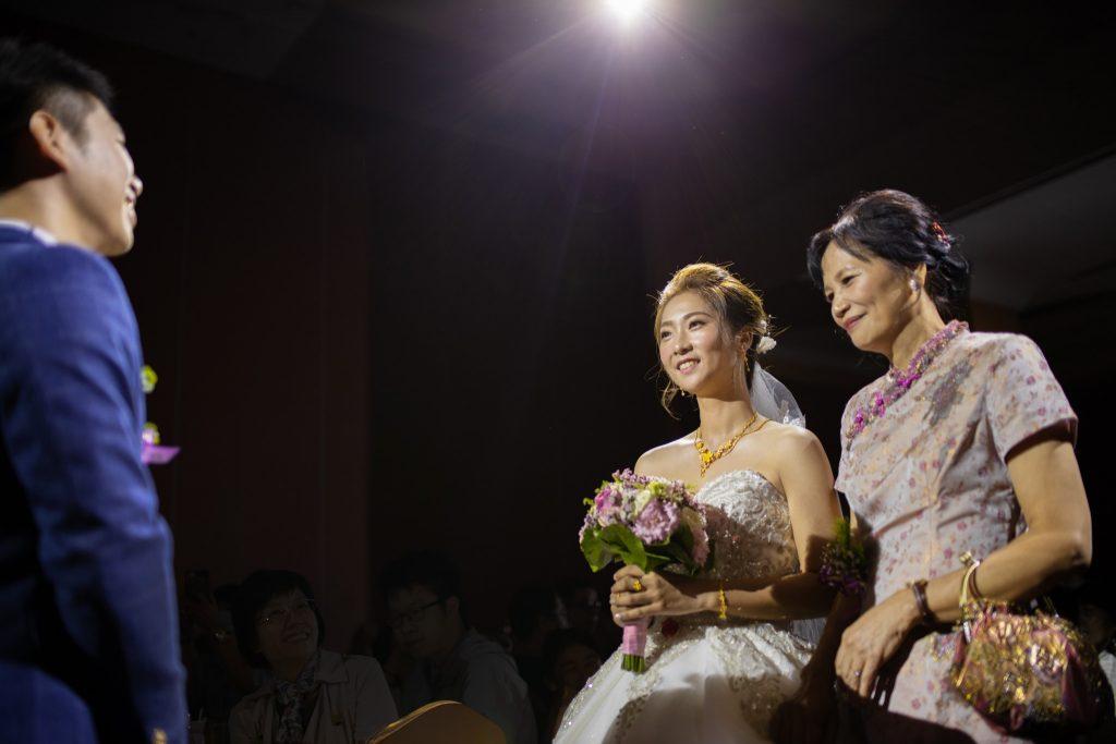 1010B 107 台中婚錄推薦【CmiChang張西米】 彼查庫柏婚禮錄影團隊