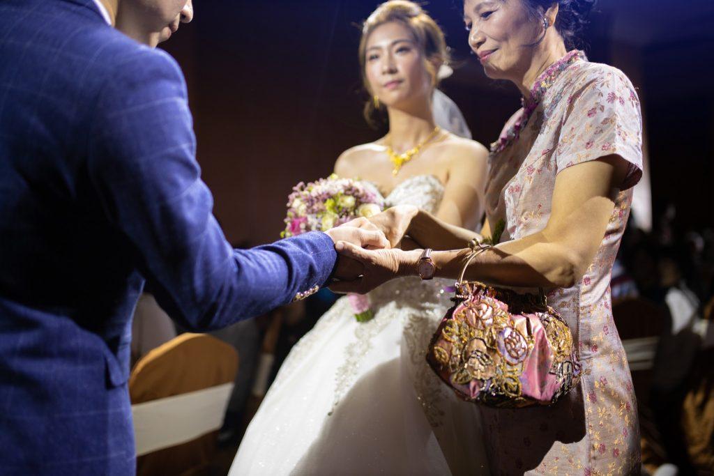 1010B 108 台中婚錄推薦【CmiChang張西米】 彼查庫柏婚禮錄影團隊