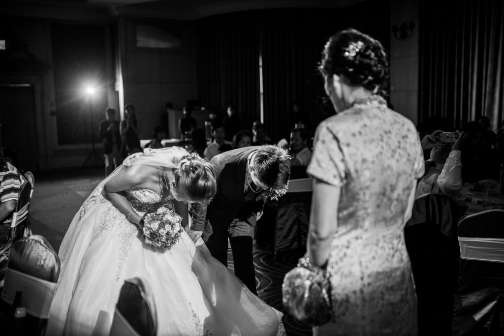 1010B 109 台中婚錄推薦【CmiChang張西米】 彼查庫柏婚禮錄影團隊