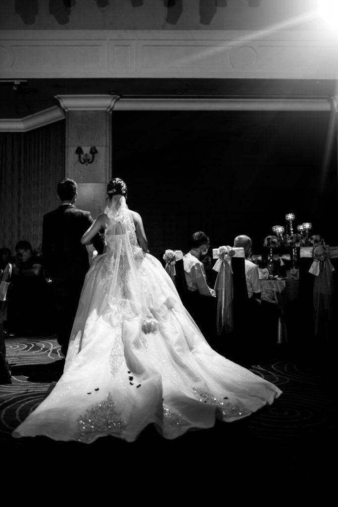 1010B 111 台中婚錄推薦【CmiChang張西米】 彼查庫柏婚禮錄影團隊