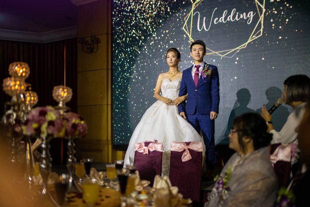 1010B 112 台中婚錄推薦【CmiChang張西米】|彼查庫柏婚禮錄影團隊