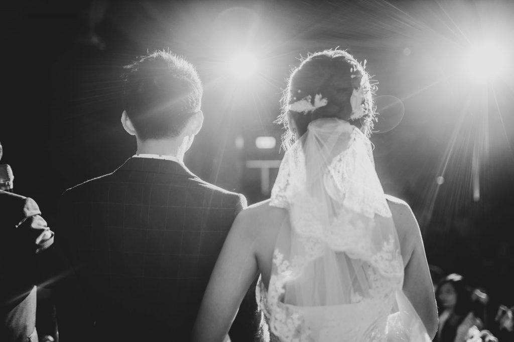 1010B 113 台中婚錄推薦【CmiChang張西米】|彼查庫柏婚禮錄影團隊