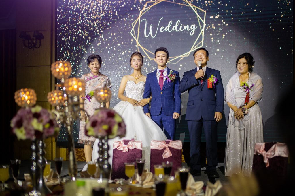 1010B 114 台中婚錄推薦【CmiChang張西米】 彼查庫柏婚禮錄影團隊