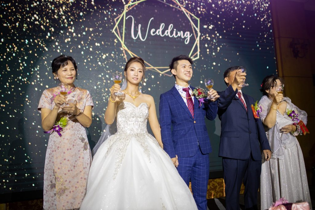 1010B 115 台中婚錄推薦【CmiChang張西米】 彼查庫柏婚禮錄影團隊