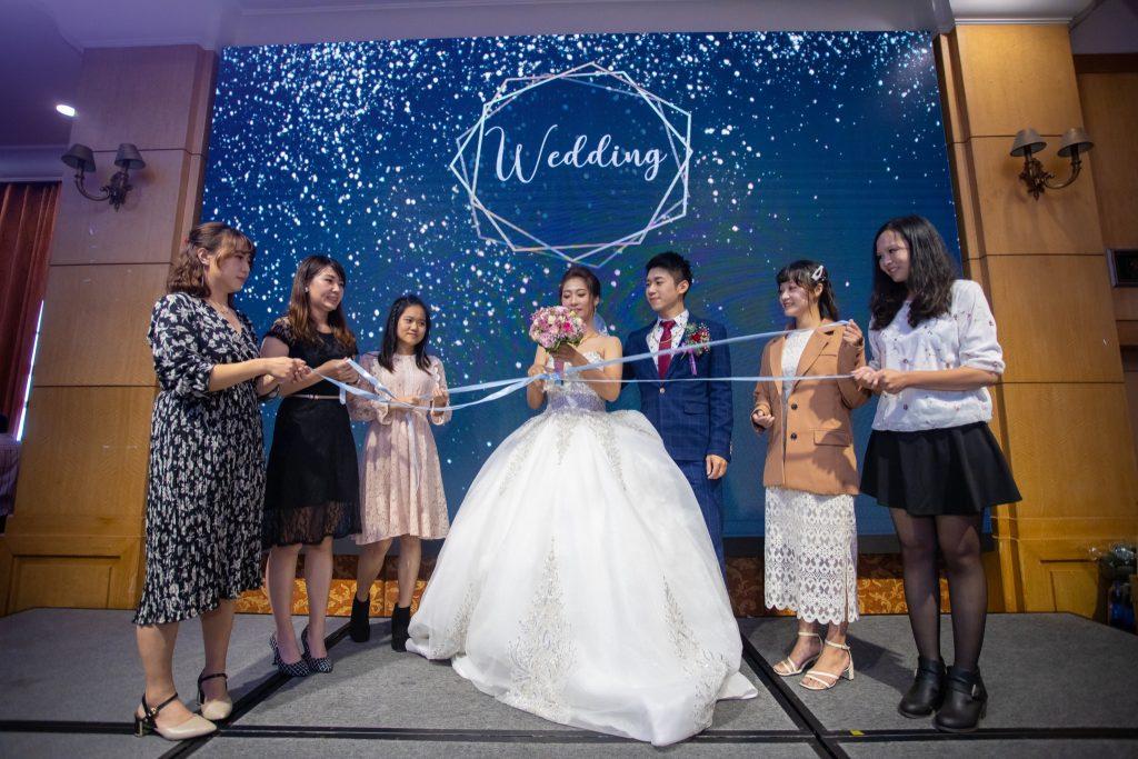 1010B 116 台中婚錄推薦【CmiChang張西米】 彼查庫柏婚禮錄影團隊