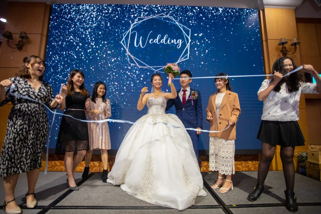 1010B 117 台中婚錄推薦【CmiChang張西米】|彼查庫柏婚禮錄影團隊