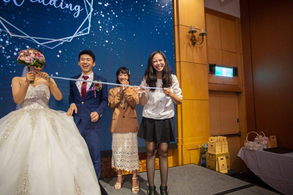 1010B 118 台中婚錄推薦【CmiChang張西米】 彼查庫柏婚禮錄影團隊
