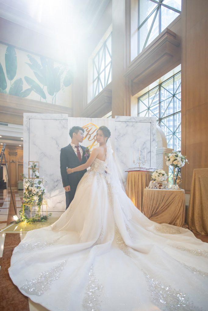 1010B 120 台中婚錄推薦【CmiChang張西米】 彼查庫柏婚禮錄影團隊