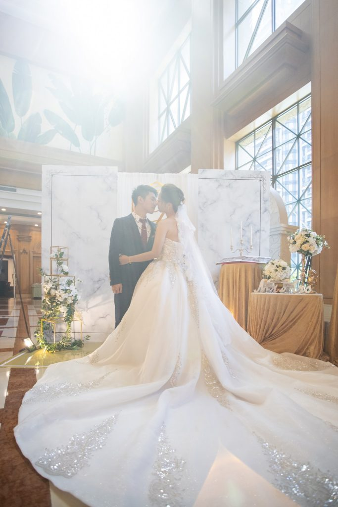1010B 121 台中婚錄推薦【CmiChang張西米】 彼查庫柏婚禮錄影團隊