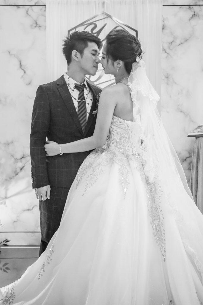 1010B 122 台中婚錄推薦【CmiChang張西米】|彼查庫柏婚禮錄影團隊