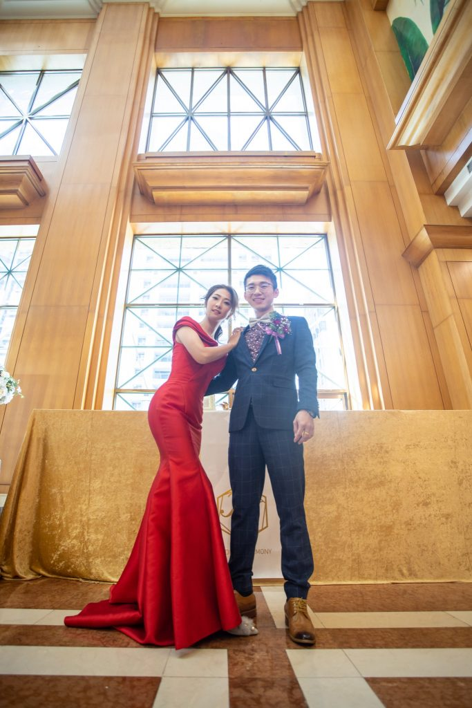 1010B 123 台中婚錄推薦【CmiChang張西米】 彼查庫柏婚禮錄影團隊