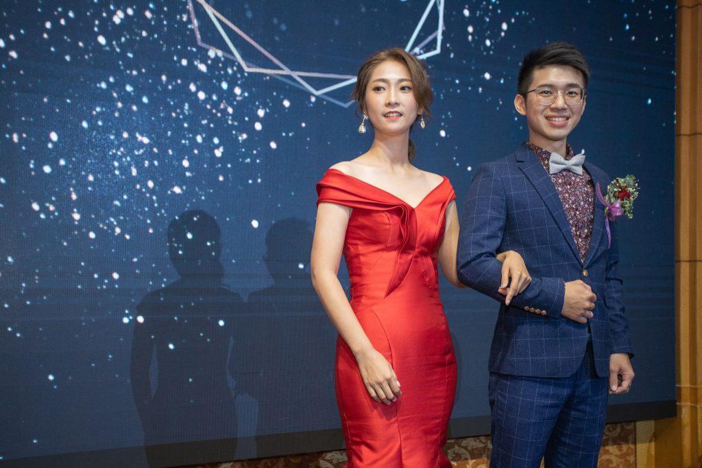 1010B 125 台中婚錄推薦【CmiChang張西米】 彼查庫柏婚禮錄影團隊