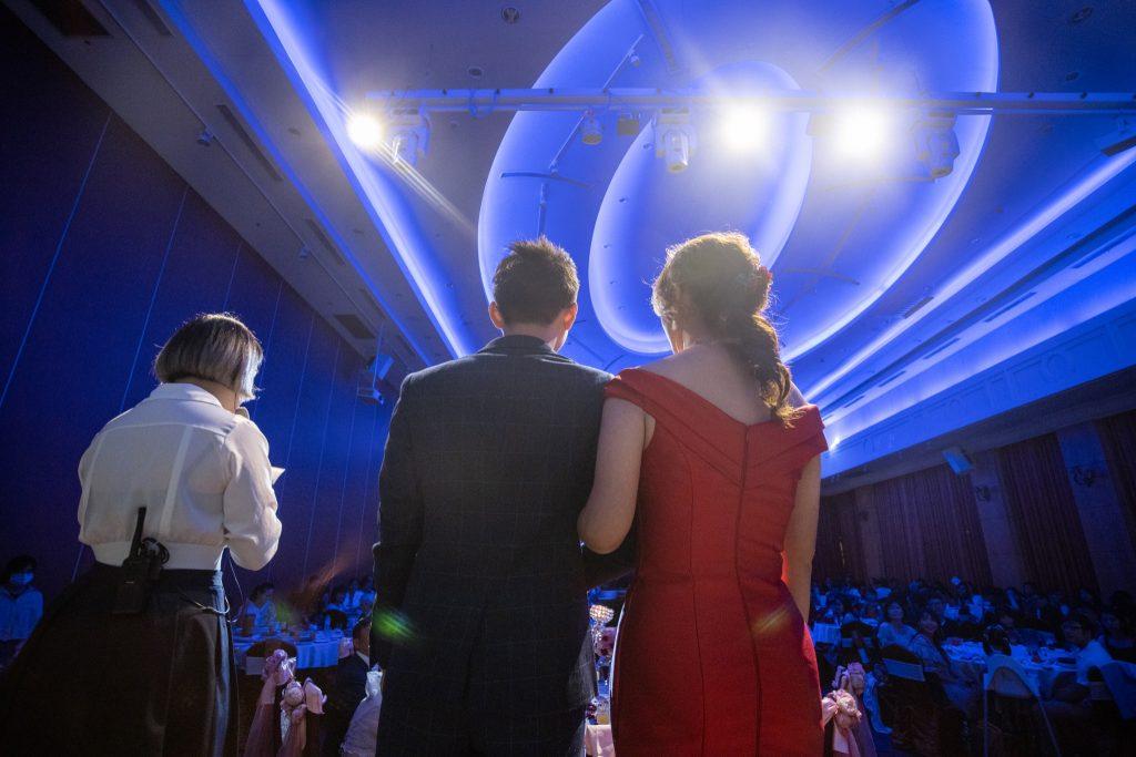 1010B 126 台中婚錄推薦【CmiChang張西米】 彼查庫柏婚禮錄影團隊