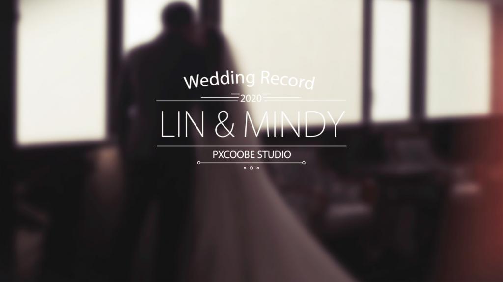 2020 12 21 下午12.23.59 台中婚錄推薦【CmiChang張西米】|彼查庫柏婚禮錄影團隊