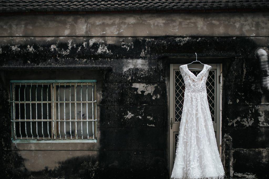 1024B婚禮流水席 002 台中婚錄推薦【CmiChang張西米】|彼查庫柏婚禮錄影團隊