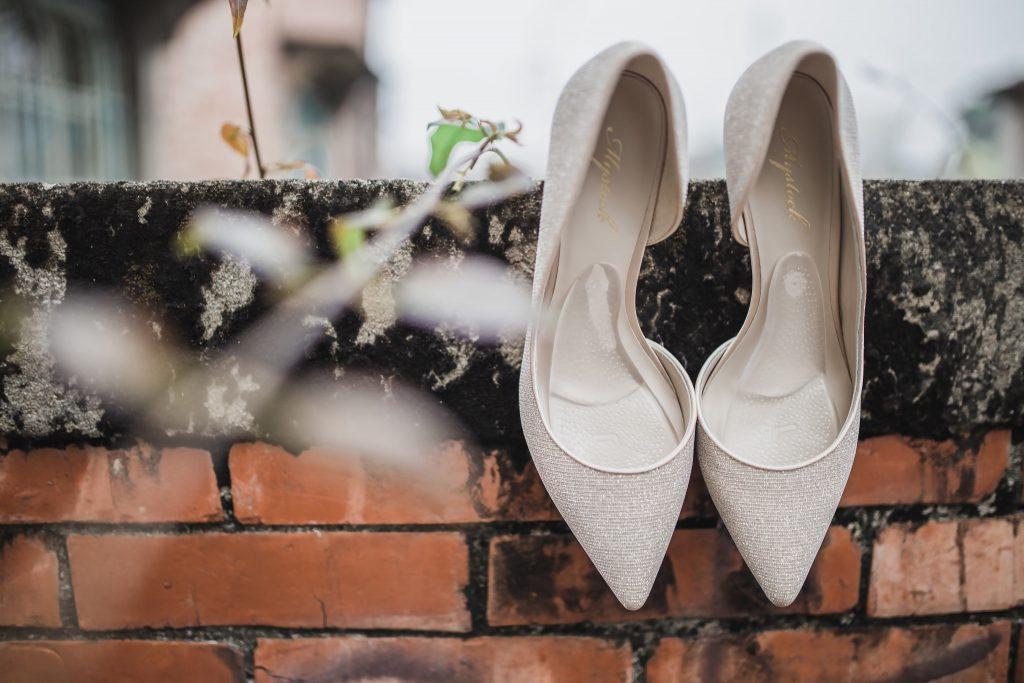 1024B婚禮流水席 004 台中婚錄推薦【CmiChang張西米】|彼查庫柏婚禮錄影團隊