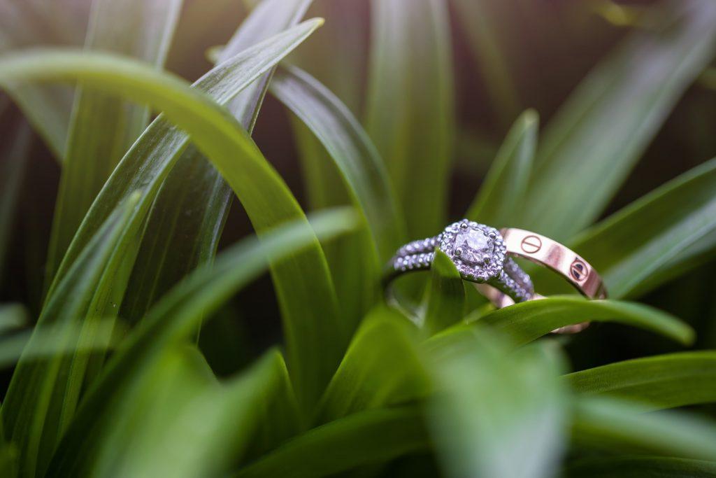 1024B婚禮流水席 006 台中婚錄推薦【CmiChang張西米】|彼查庫柏婚禮錄影團隊