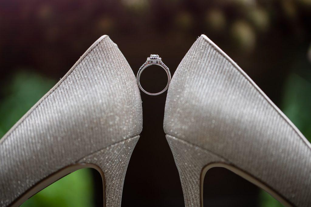 1024B婚禮流水席 007 台中婚錄推薦【CmiChang張西米】|彼查庫柏婚禮錄影團隊