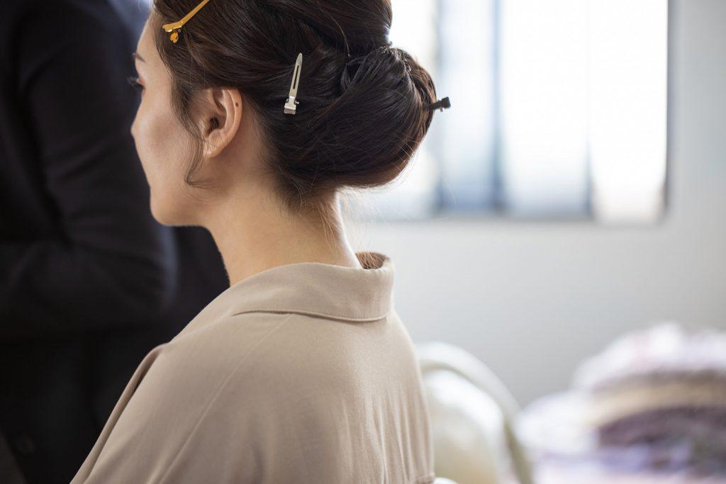 1024B婚禮流水席 008 台中婚錄推薦【CmiChang張西米】|彼查庫柏婚禮錄影團隊