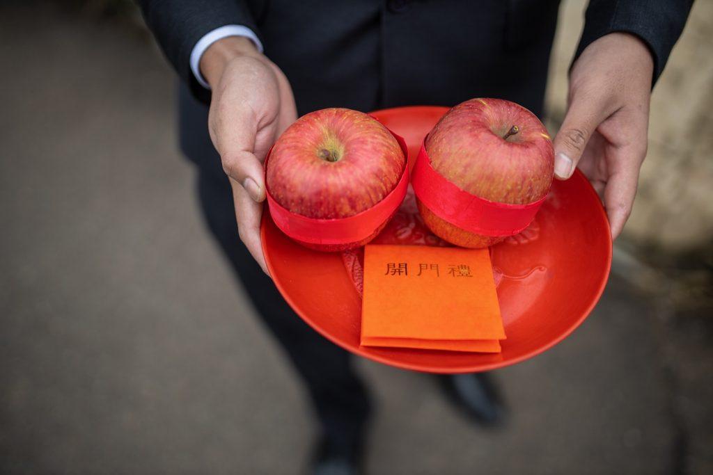 1024B婚禮流水席 013 台中婚錄推薦【CmiChang張西米】|彼查庫柏婚禮錄影團隊