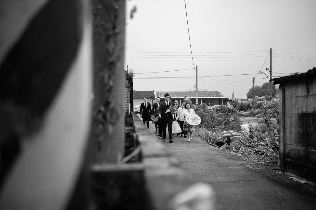 1024B婚禮流水席 015 台中婚錄推薦【CmiChang張西米】|彼查庫柏婚禮錄影團隊