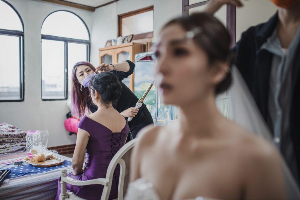 1024B婚禮流水席 018 台中婚錄推薦【CmiChang張西米】|彼查庫柏婚禮錄影團隊