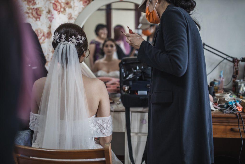 1024B婚禮流水席 019 台中婚錄推薦【CmiChang張西米】|彼查庫柏婚禮錄影團隊