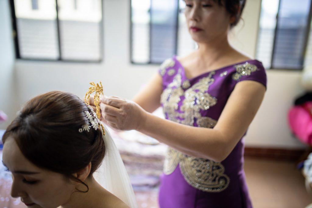 1024B婚禮流水席 022 台中婚錄推薦【CmiChang張西米】|彼查庫柏婚禮錄影團隊
