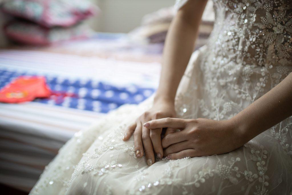 1024B婚禮流水席 025 台中婚錄推薦【CmiChang張西米】|彼查庫柏婚禮錄影團隊