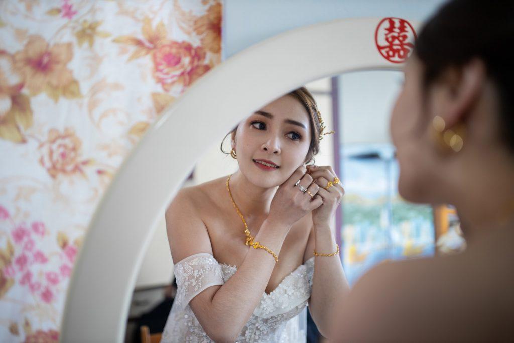 1024B婚禮流水席 029 台中婚錄推薦【CmiChang張西米】|彼查庫柏婚禮錄影團隊