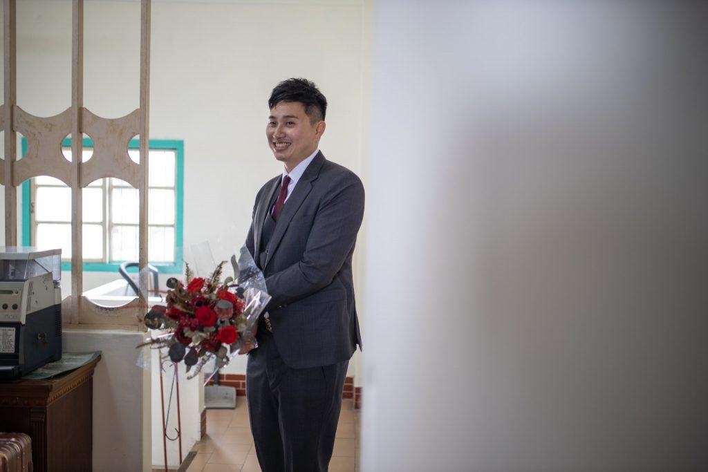 1024B婚禮流水席 030 台中婚錄推薦【CmiChang張西米】|彼查庫柏婚禮錄影團隊