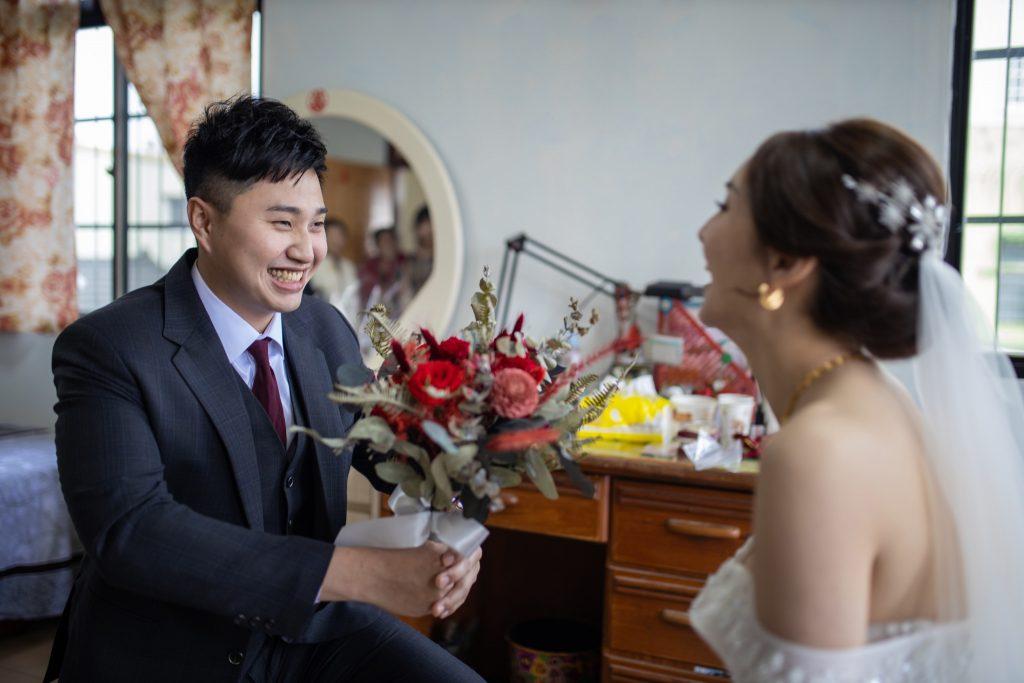 1024B婚禮流水席 032 台中婚錄推薦【CmiChang張西米】|彼查庫柏婚禮錄影團隊